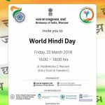http://indoeuropean.eu/content/uploads/2018/03/World-Hindi-Day-150x150.jpg