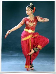 Arunima Kumar Dance, Choreographer and teacher
