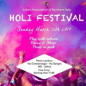 https://indoeuropean.eu/content/uploads/2017/03/indian_association_of_northernItaly-300x300.jpg