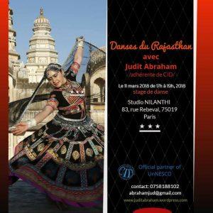 https://indoeuropean.eu/content/uploads/2018/03/Danses-du-rajasthan-300x300.jpg