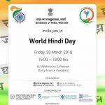 https://indoeuropean.eu/content/uploads/2018/03/World-Hindi-Day-150x150.jpg