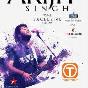 https://indoeuropean.eu/content/uploads/2018/05/Arjit-Singh-one-exclusive-show-300x300.jpg