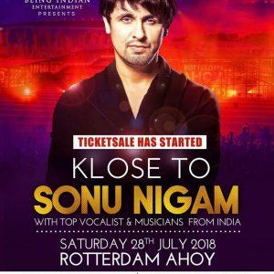 https://indoeuropean.eu/content/uploads/2018/05/Klose-to-Sonu-Nigam-300x300.jpg