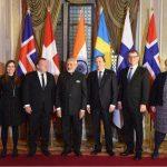 https://indoeuropean.eu/content/uploads/2018/05/PM-Narendra-Modi-with-Nordic-leaders-150x150.jpg