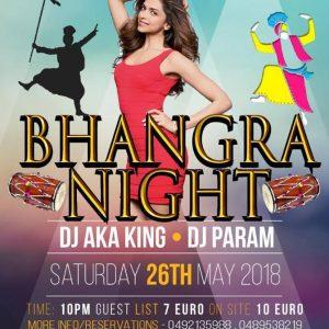 https://indoeuropean.eu/content/uploads/2018/05/Sunset-club-presents-Bhangra-night-300x300.jpg