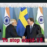 https://indoeuropean.eu/content/uploads/2020/04/Snip-it_1586280516274-e1586280888455-150x150.jpg