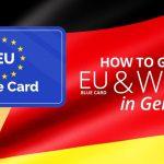https://indoeuropean.eu/content/uploads/2020/12/EU-blue-card-150x150.jpg