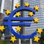 https://indoeuropean.eu/content/uploads/2020/12/fra_euro-sign-01_900-150x150.jpg