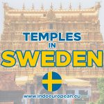 https://indoeuropean.eu/content/uploads/2021/01/temples_poster_sweden-150x150.jpg