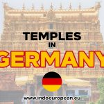 https://indoeuropean.eu/content/uploads/2021/03/temples_poster_germany-150x150.jpg