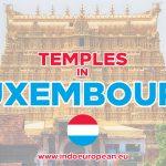 https://indoeuropean.eu/content/uploads/2021/03/temples_poster_luxembourg-150x150.jpg