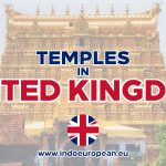 https://indoeuropean.eu/content/uploads/2021/03/temples_poster_uk-150x150.jpg