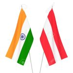 https://indoeuropean.eu/content/uploads/2021/04/123489809-national-fabric-flags-of-austria-and-india-isolated-on-white-background-3d-rendering-illustration--150x150.jpg