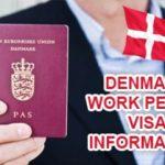 https://indoeuropean.eu/content/uploads/2021/04/Denmark-work-permit-150x150.jpg