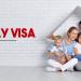eligibility criteria for Family Visa in Austria