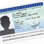 https://indoeuropean.eu/content/uploads/2021/04/French_Identity_card1-500x378-1-150x150.jpg