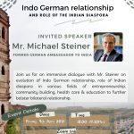 https://indoeuropean.eu/content/uploads/2021/04/IMG-20210402-WA0076-150x150.jpg