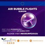 https://indoeuropean.eu/content/uploads/2021/04/IMG-20210420-WA0020-150x150.jpg