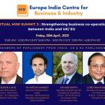 https://indoeuropean.eu/content/uploads/2021/04/IMG-20210426-WA0015-150x150.jpg