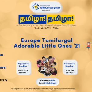 https://indoeuropean.eu/content/uploads/2021/04/Kids-event_poster-3-1024x576-1-300x300.png