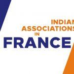 https://indoeuropean.eu/content/uploads/2021/04/associations_poster_france-150x150.jpg