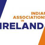 https://indoeuropean.eu/content/uploads/2021/04/associations_poster_ireland-150x150.jpg