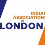 https://indoeuropean.eu/content/uploads/2021/04/associations_poster_london-150x150.jpg