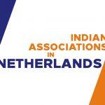 https://indoeuropean.eu/content/uploads/2021/04/associations_poster_netherlands-150x150.jpg