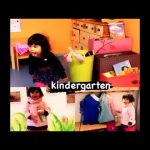 https://indoeuropean.eu/content/uploads/2021/04/how-is-the-kindergarten-in-germa-150x150.jpg