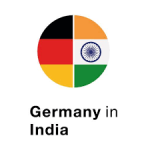 https://indoeuropean.eu/content/uploads/2021/04/images-3-150x150.png