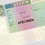 https://indoeuropean.eu/content/uploads/2021/04/schengen_visa_sticker-150x150.png
