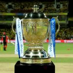 https://indoeuropean.eu/content/uploads/2021/05/IPL-Trophy-150x150.jpg