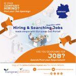 https://indoeuropean.eu/content/uploads/2021/05/job-portal_germany-150x150.jpg