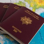 France has started issuing visas to fully-vaccinated Covishield Indian travellers