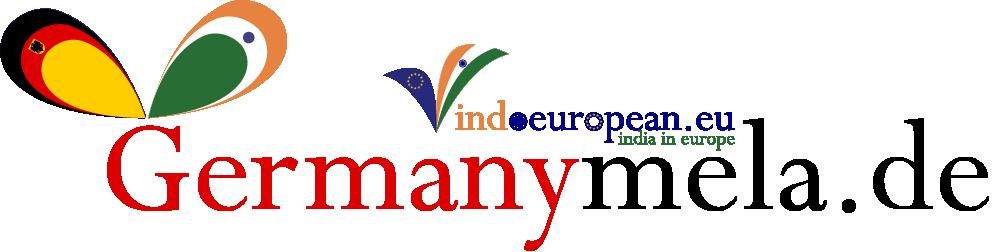 indoeuropean-logo