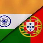 Portugal Set to Hire More Indian Workers through Bilateral Agreement