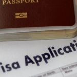 Finland International Students visa Applications has multiple times higher than the earlier year 2020